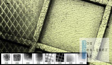 8-texture-brushes-1328109436.jpg (78.23 Kb)