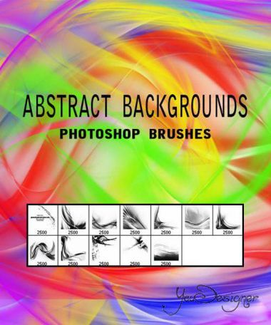 abstract-background-brushes-1352128515.jpeg (66.75 Kb)