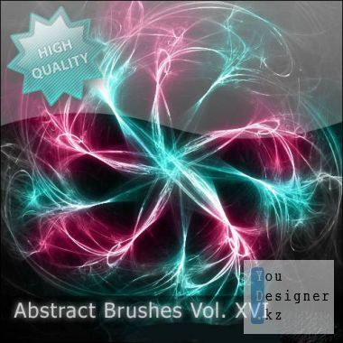 abstract-brushes-vol-16-13237060.jpeg (56.58 Kb)