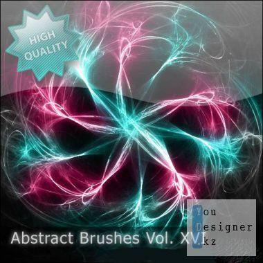 abstract-brushes-vol-16-13237060.jpeg (56.58 Kb)