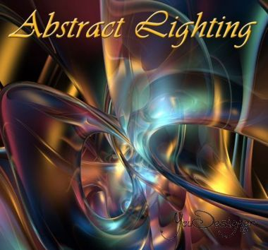 abstract-lighting-25-tekstur.jpg (69.16 Kb)
