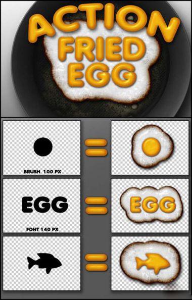 action-fried-egg-1856.jpg (144.62 Kb)