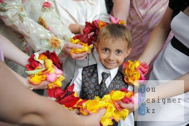 aleksey-gubanov-18.jpg (52.64 Kb)
