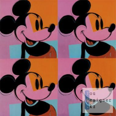andy-warhol-mickey-mouse-8380.jpg (25.64 Kb)