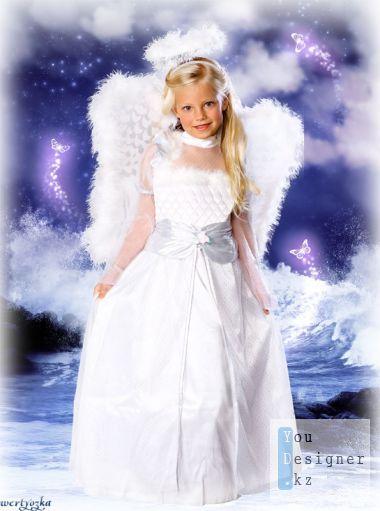 angel-nebo-13278464.jpg (74.72 Kb)