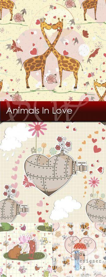 animals-in-love.jpeg (131.52 Kb)