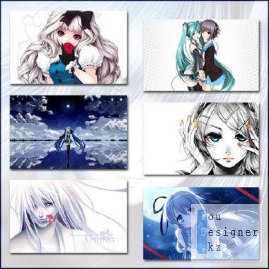 anime-devushki9.jpg (60.35 Kb)