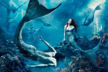 annie-leibovitz-disnay-mermaid-julianne-moore.jpg (44. Kb)
