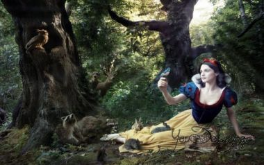 annie-leibovitz-disney-snow-white.jpg (47.82 Kb)