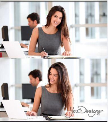 attractive-businesswoman-working-on-laptop-computer.jpg (65.07 Kb)
