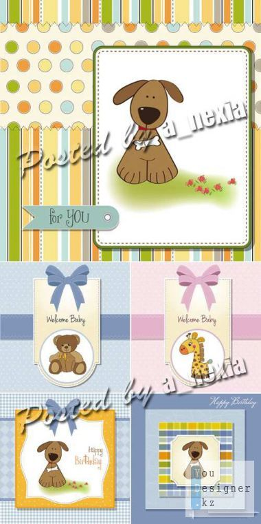 baby-birth-cards-1325017900.jpg (86.37 Kb)