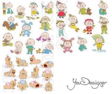 baby-doodle-set-1341953885.jpg (56.22 Kb)