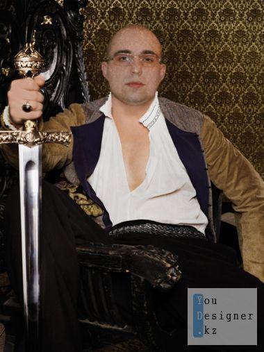 baron.jpg (55.51 Kb)