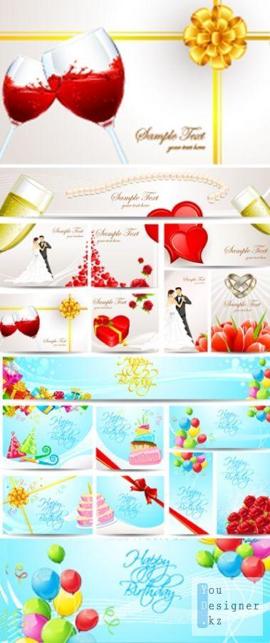 birthday-love-cards.jpg (69.91 Kb)