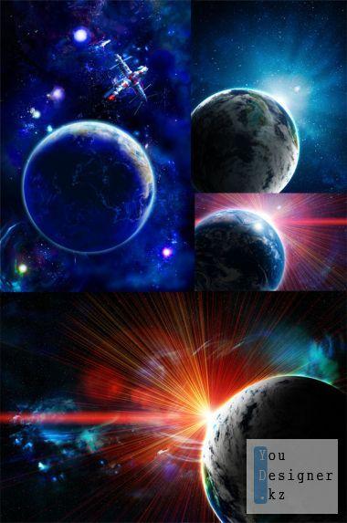 blue-planet-earth-1324583904.jpg (104.87 Kb)