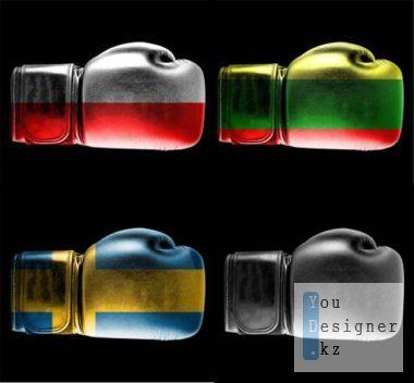 boxing-clipart-132651.jpg (30.4 Kb)