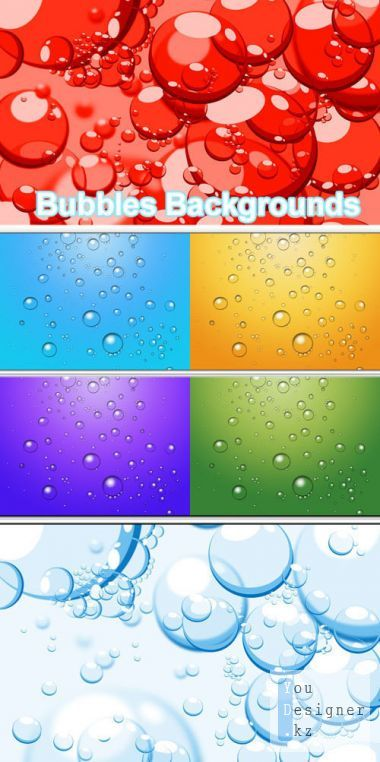 bubbles-backgrounds-for-photoshop.jpg (97.14 Kb)