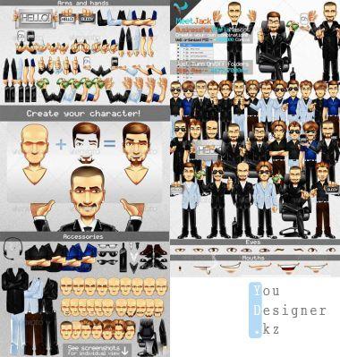 businessman-mafia-character-1331138611.jpeg (178.13 Kb)