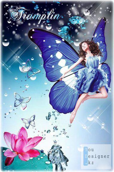 butterfly1096-1325519794.jpg (93.73 Kb)