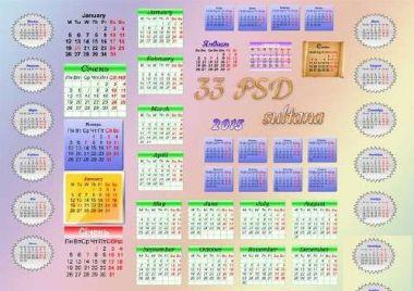 calendar-grid-2015.jpg (69.75 Kb)