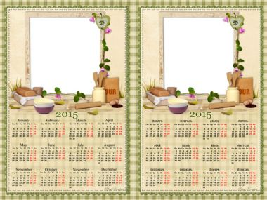 calendar2015-kitchen.jpg (131.26 Kb)