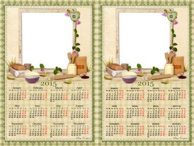 calendar2015-kitchen.jpg (131.26 Kb)