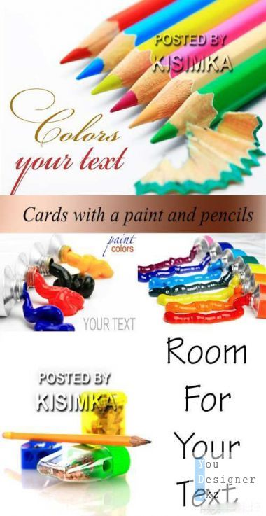 cards-with-paint-and-pencils-1324340706.jpeg (70.61 Kb)
