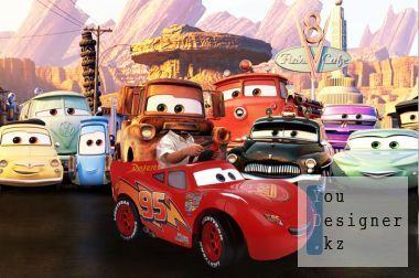 cars316-13032012.jpg (79.27 Kb)