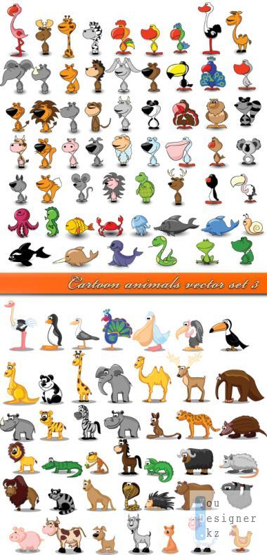 cartoon-animals-vector-set-3.jpg (125.05 Kb)