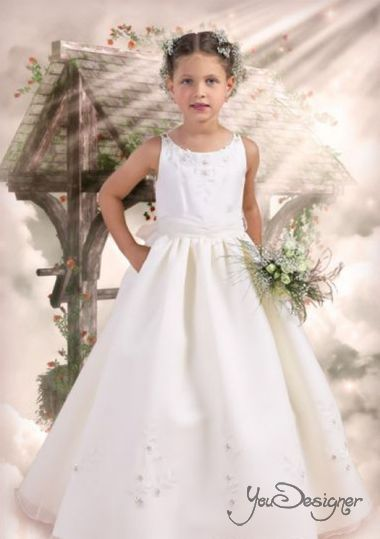 child-template-for-photoshop-a-real-beauty-4.jpg (45.7 Kb)