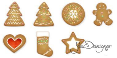 christmas-cookies-icons-brainleaf-13558947.jpg (21.55 Kb)