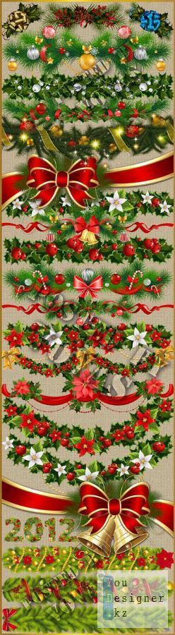 christmas-garlands-in-png-13244128.jpg (237.75 Kb)