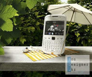 christophe-huet-blackberry.jpg (68.28 Kb)