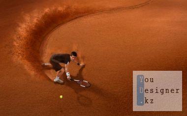 christophe-huet-desert.jpg (37.21 Kb)