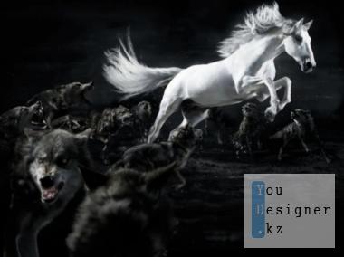 christophe-huet-horse.png (244.76 Kb)