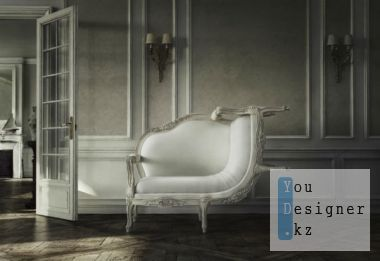 christophe-huet-stylish-furniture.jpg (32.2 Kb)