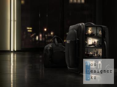 christophe-huet-suitcase.png (194.3 Kb)