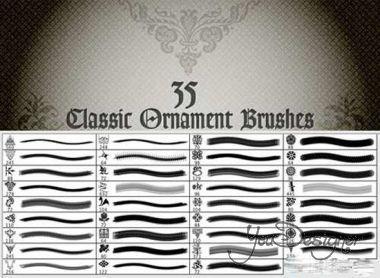 classic-ornaments-1337174311.jpeg (.55 Kb)