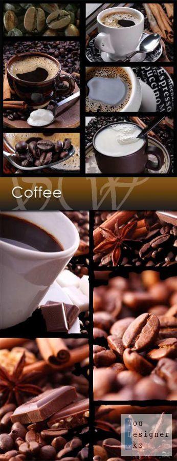 coffee-sliparts-1324509063.jpeg (115.22 Kb)
