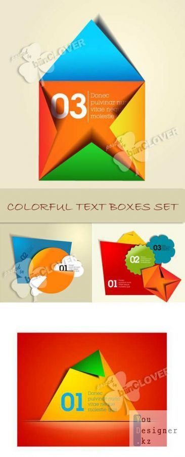 colorful-text-boxes-set-1330542535.jpeg (65.85 Kb)
