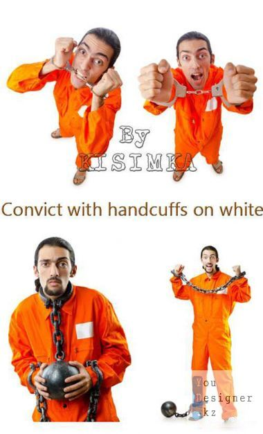 convict-with-handcuffs-on-white-1331510410.jpeg (64.6 Kb)