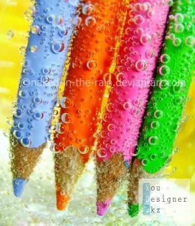 crayola-bubbola.jpg (116.89 Kb)