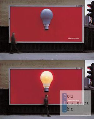 creative-ads-10.jpg (17.66 Kb)