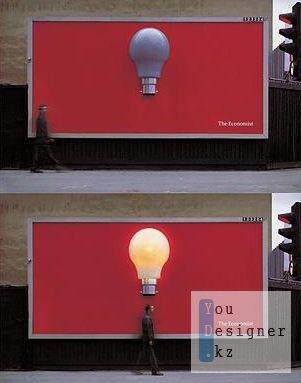 creative-ads-10.jpg (17.66 Kb)