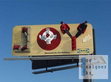 creative-ads-11.jpg (19.76 Kb)