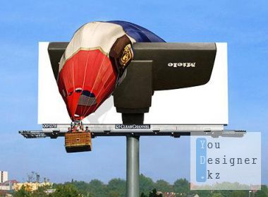creative-ads-12.jpg (28.03 Kb)