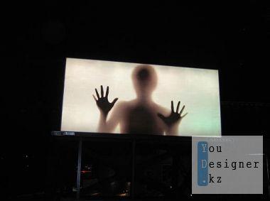 creative-ads-3.jpg (13.91 Kb)