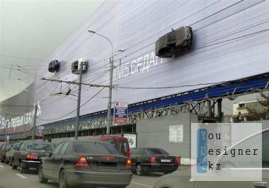 creative-ads-4.jpg (42.11 Kb)