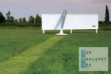 creative-ads-5.jpg (38.02 Kb)