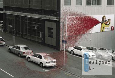 creative-ads-6.jpg (30.21 Kb)